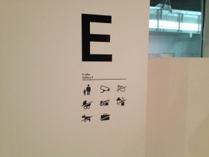 ReykjavikArtMuseum_gallerysignage